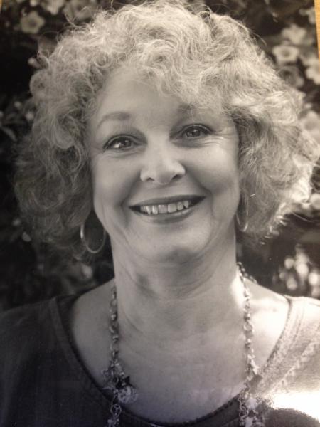 Patti brooks wife of herb brooks